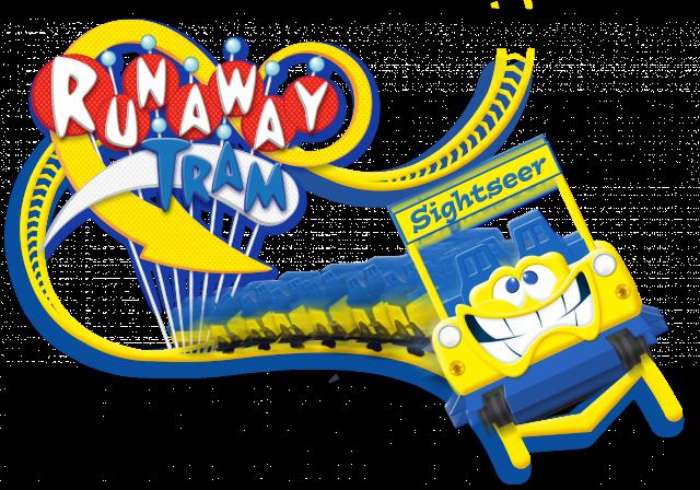 Runaway Tram