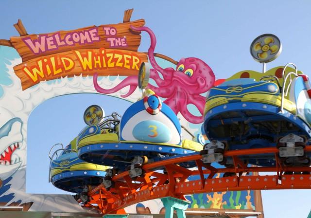 Wild Whizzer4
