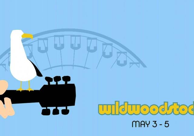Wildwood Stock Homepage Header 01