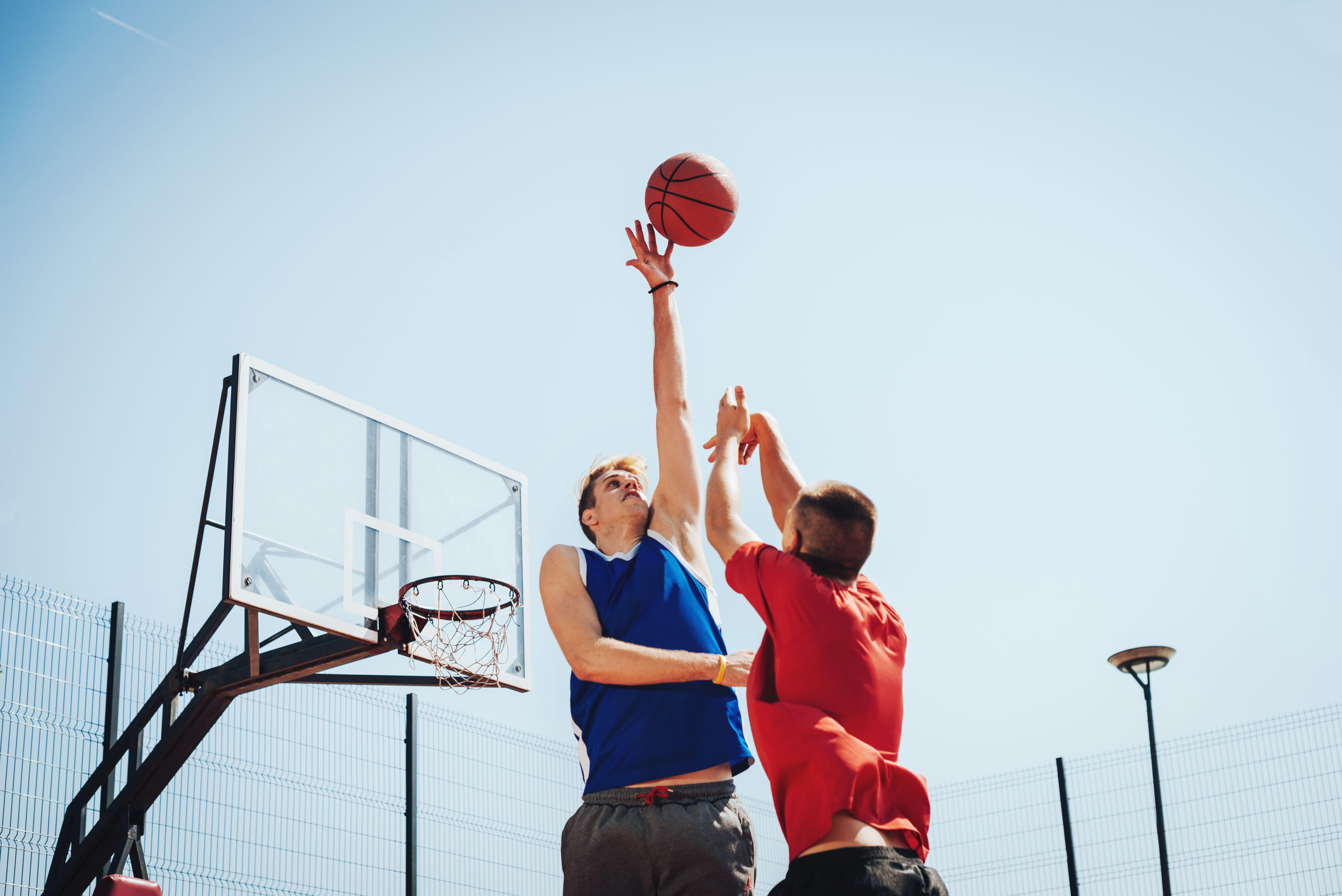 basketball-players.jpg#asset:26281