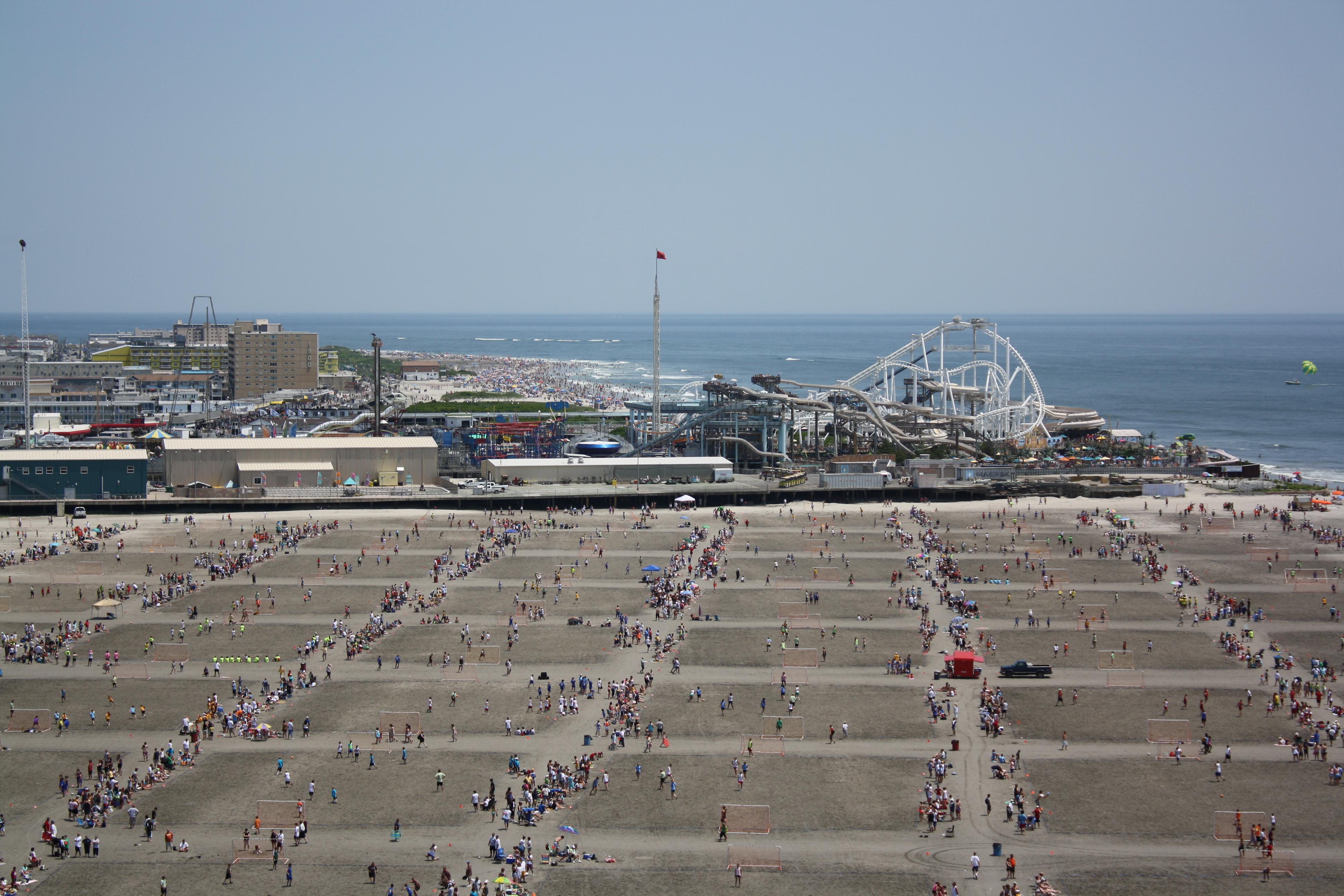 2009  Beach  Blast 32