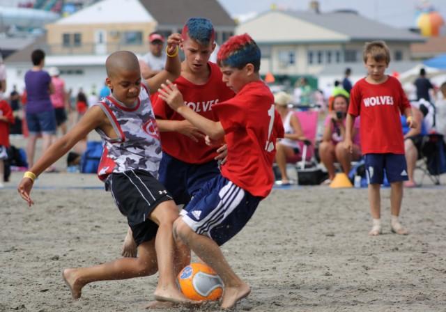 2009  Beach  Blast 66