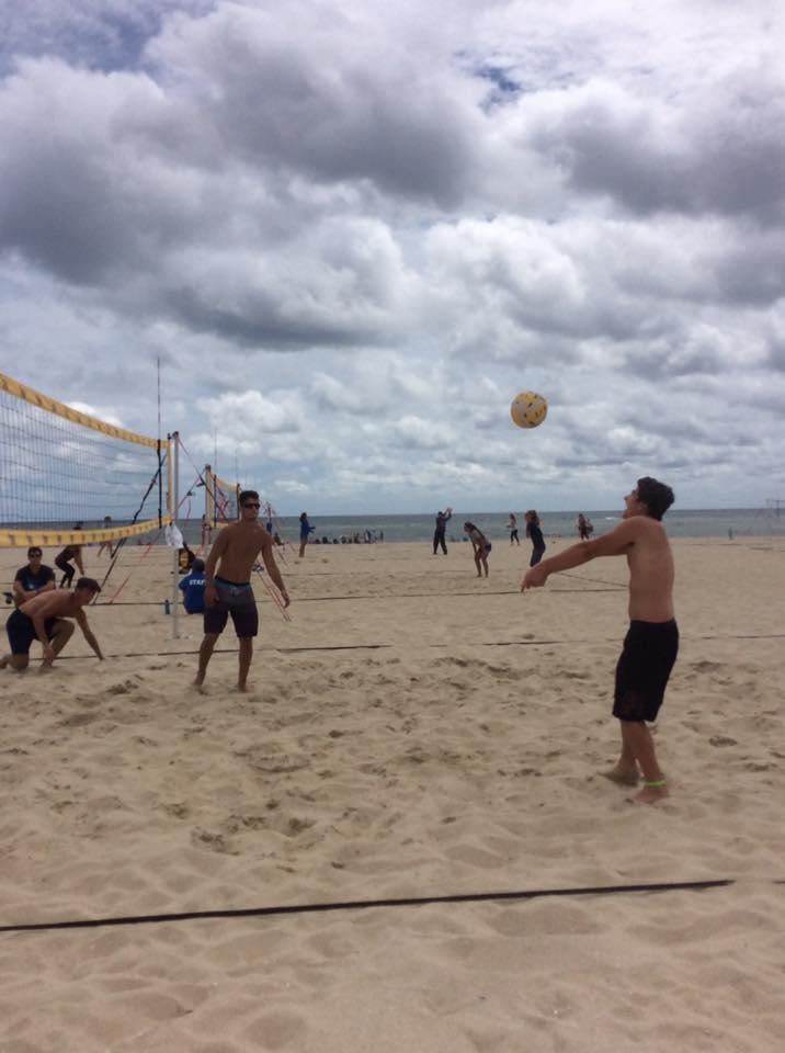 Volleyball8