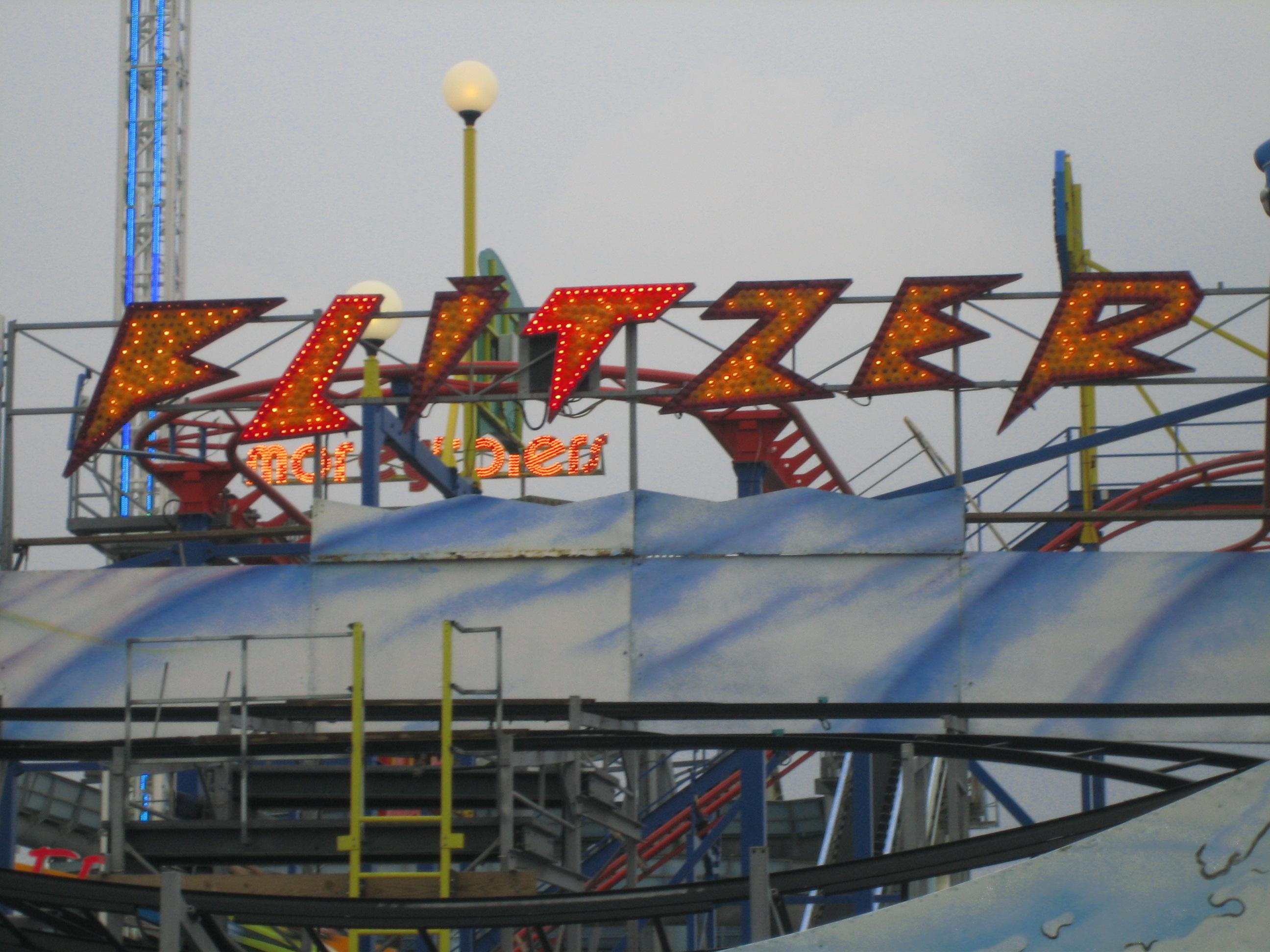 Flitzer 2
