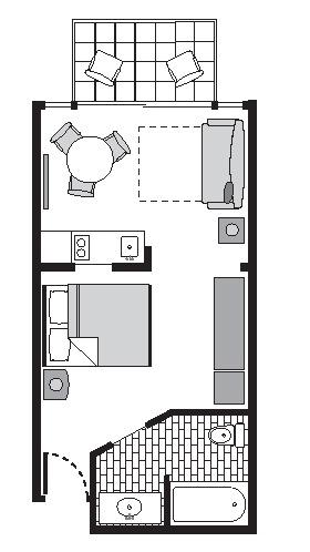 Pa  Room  Type  C  Fp