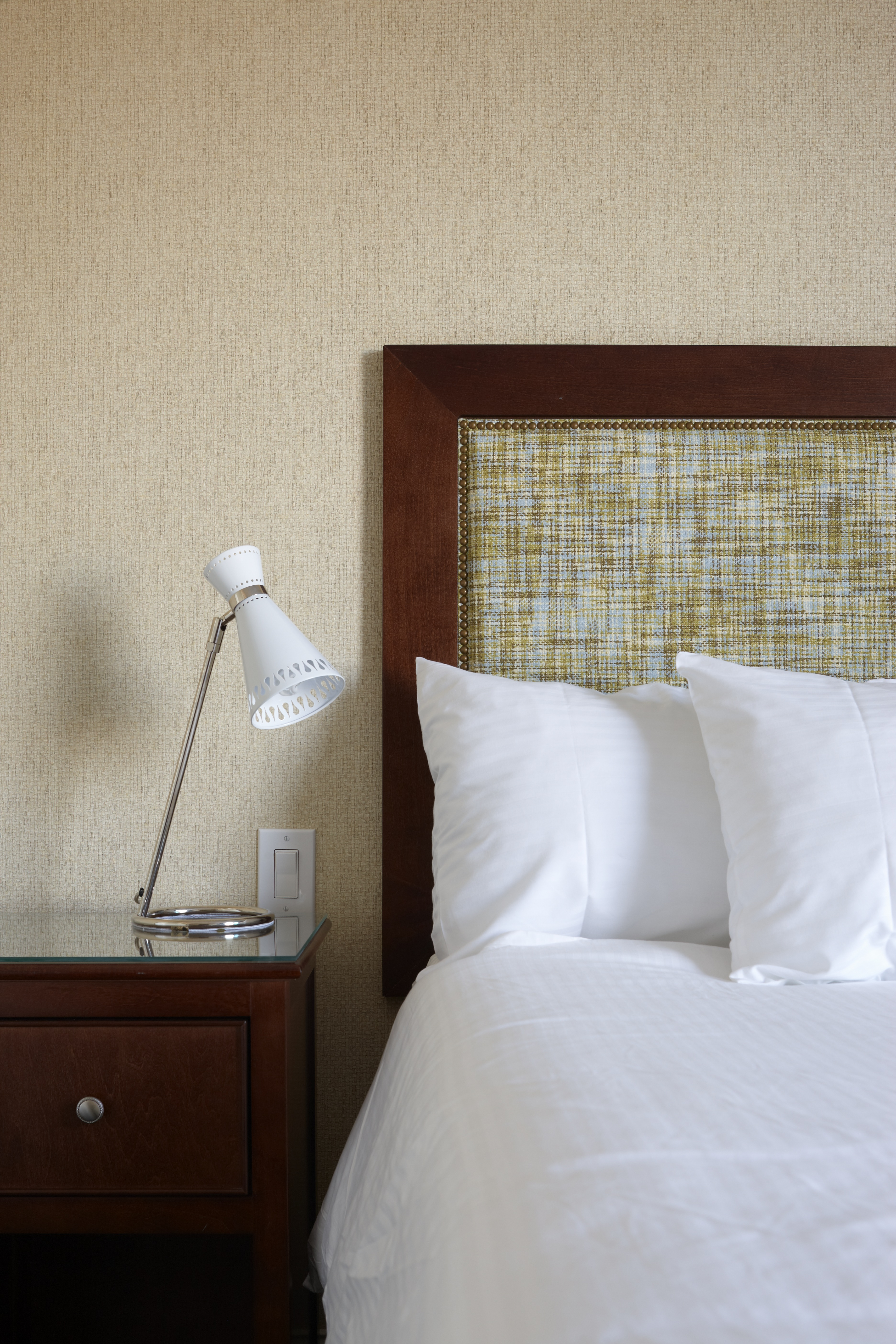 Room  Type  A 1