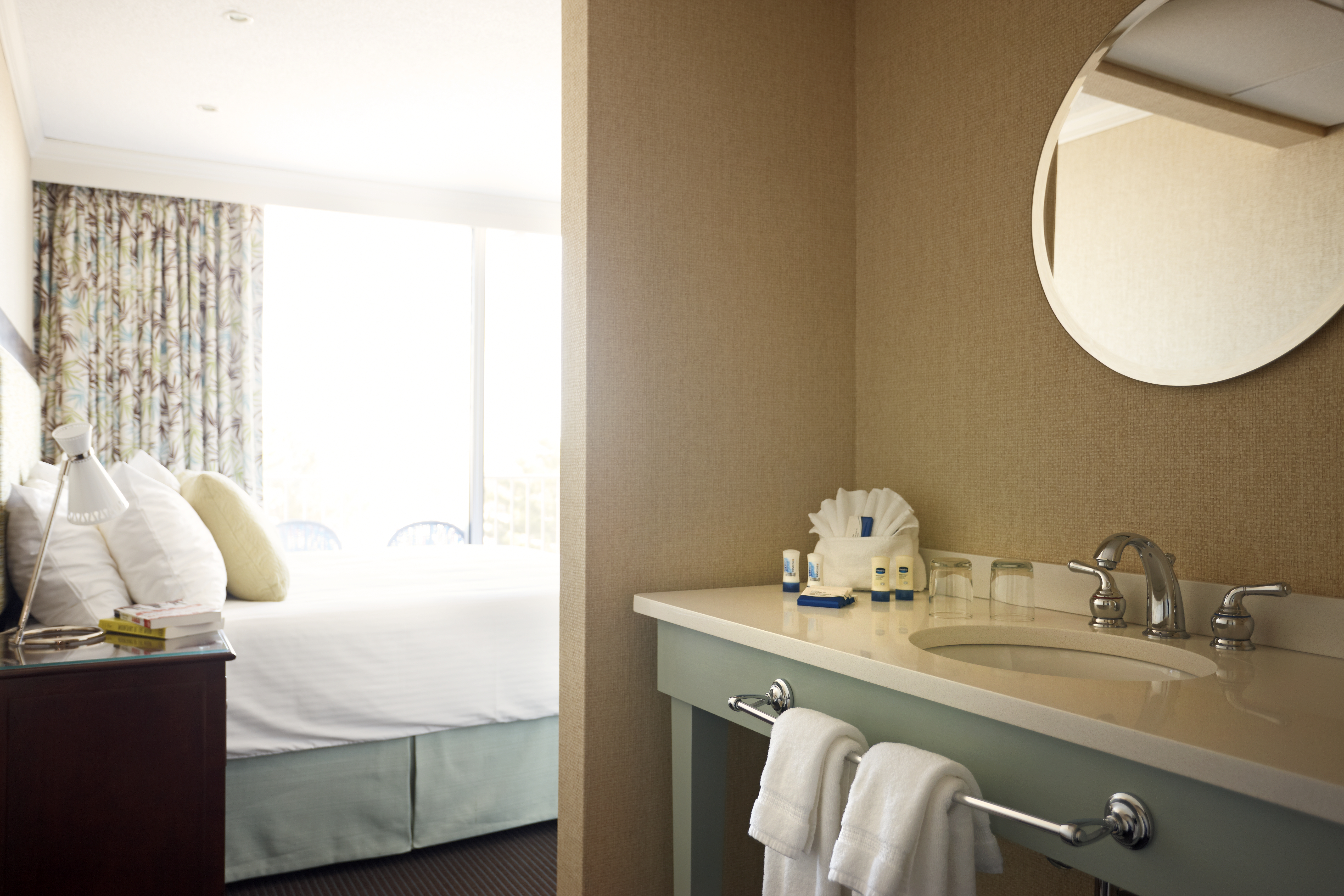 Room  Type  A 2