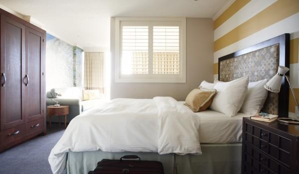 Pa  Sea  Casa  Room