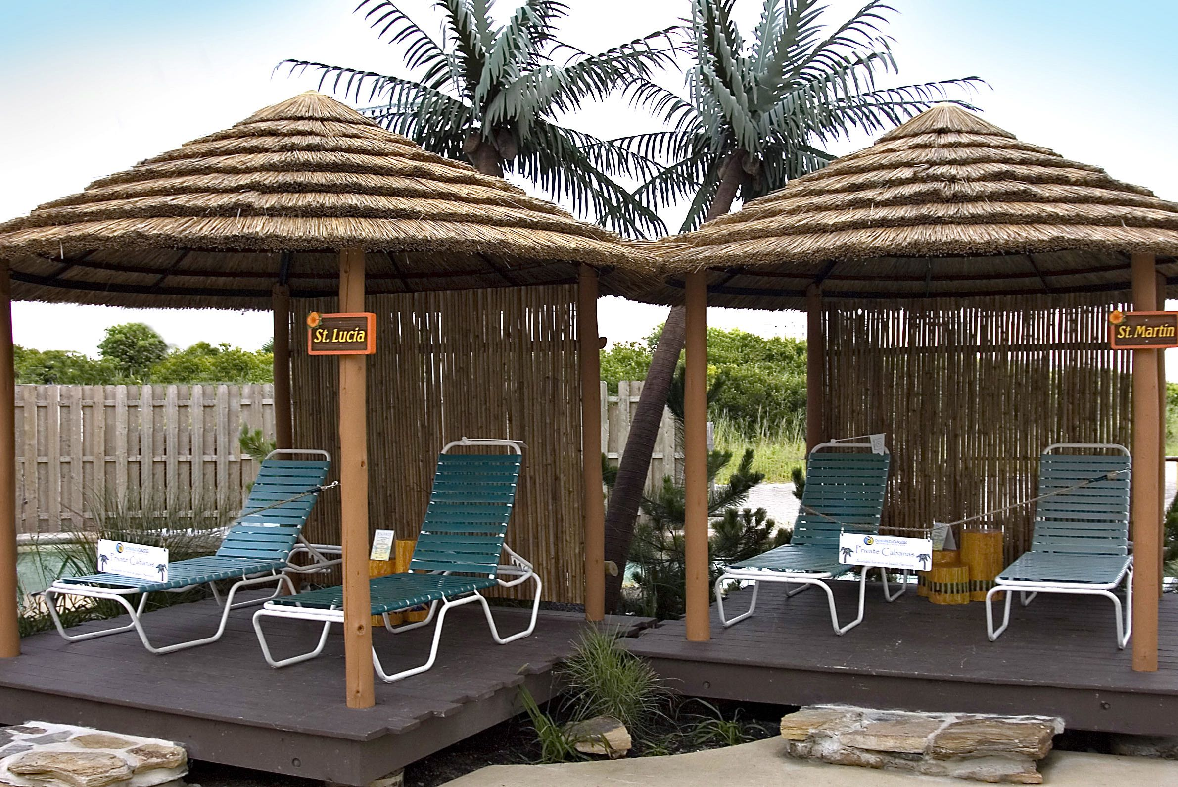 Oo Cabana 4