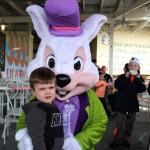 7 Easter Celebration