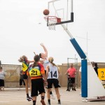 Basketball Baller Tournament18