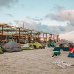 Beach Jam 20194