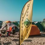 Beach Jam 20196