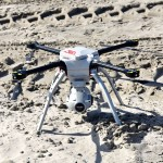 Drone67