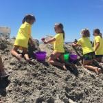 Kids Kamp 20173