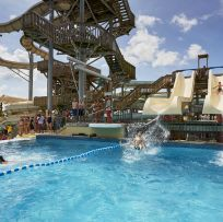 Raging Waters Low Res14