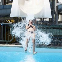 Raging Waters Low Res2