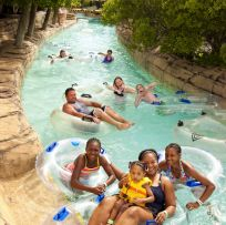 Raging Waters Low Res5