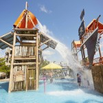 Raging Waters Low Res8