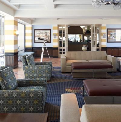 Pan American Hotel11