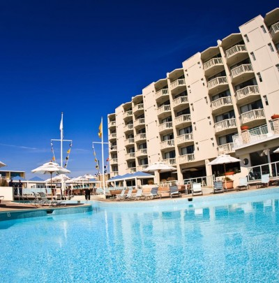 Port Royal Hotel3