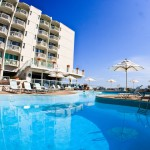 Port Royal Hotel4