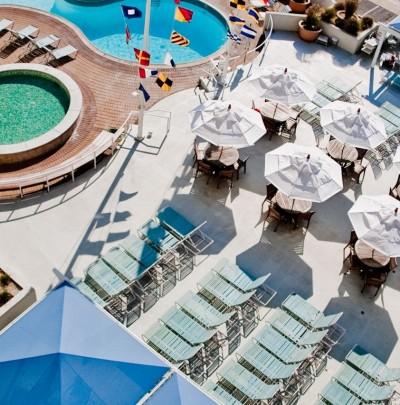 Port Royal Hotel5