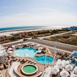 Port Royal Hotel6