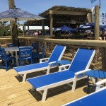 Raging Waters Beach Cabanas5