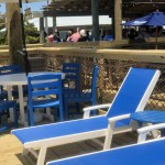 Raging Waters Beach Cabanas6