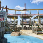 Raging Waters Kabana 2