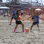 2009  Beach  Blast 38