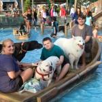 Dog Event 2