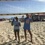 Volleyball Tournament15