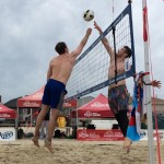Volleyball Tournament3