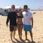 Volleyball10