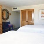 Hotel  Room  Type  D