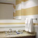 Pa  Sea  Casa  Room  Type  C  Bathroom