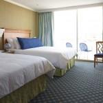 Pr  Deluxe  Hotel  Room