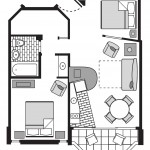 Pr  Efficiency  Apartment  Fp