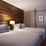 Pr  Ocean  Suite  Room