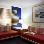 Port  Royal  Room
