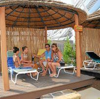 Oo Cabana 5