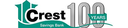 sponsor-crest.png
