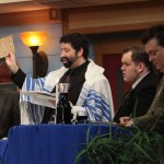 jim-bakker-show-passover-celebration-seder-matzo-rabbi-jonathan-cahn