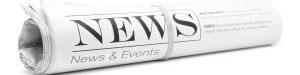 Company NEWS website Blog