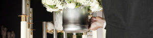 Johnson City Cremation