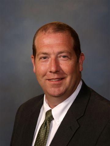 David Peterson : Apprentice Funeral Director & Embalmer
