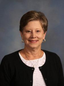 Beth Rader