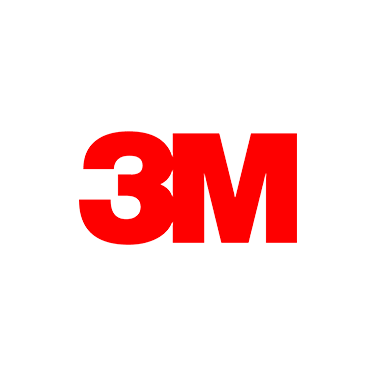 3M Window Film & Architectural Finishes